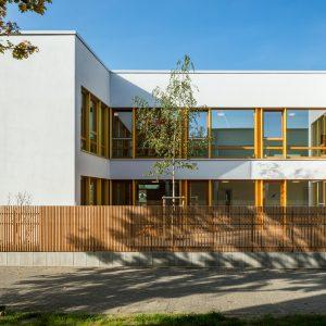 Öffentliche Bauten 5